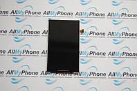 Дисплей для мобильного телефона Prestigio MultiPhone 5000 Duo