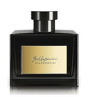 Мужская туалетная вода Baldessarini Strictly Private (изысканный, роскошный,мужественный,эксклюзивный аромат)
