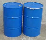 Жидкая резина однокомпонентная Полиэласт 200 кг
