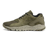 Кроссовки мужские Nike Koth Ultra Low Loden 41