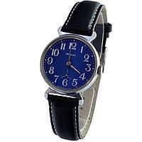 Часы Победа сделано в СССР, фото 1