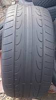 Шина б\у, внедорожная: 295/35R21 Dunlop Sport Maxx