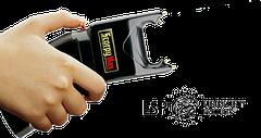 Найпотужніший шокер - електрошокер ESP Scorpy Max (Оригінал Чехія)