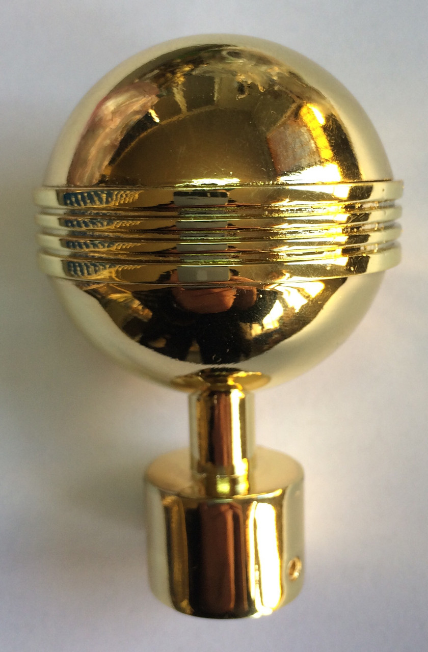 EМ 238 д.19мм золото