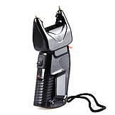 Электрический парализатор ESP Scorpy 200
