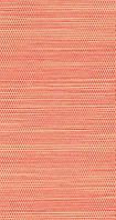 Жалюзи вертикальные. 200*200см. Оптима 182-052 Светло-красный