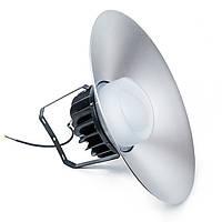 Светильник LED-150W-EVRO 6400K