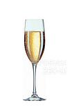 Luminarc Cabernet Tulip Бокал для шампанского 160 мл (48024), фото 2