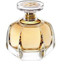 Original Lalique Living 100ml edp Духи Лалик Ливинг