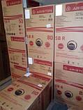 Водонагреватель (бойлер) Ariston на 80 литров ABS PRO ECO 80 V 1,5K, фото 2