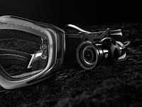 Профессиональная экстрим камера VIO POV HD action/экшн FullHD 1080p