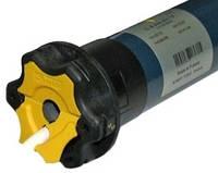 Автоматика для маркиз Somfy LT 60 Vega 60/12 проводное управление