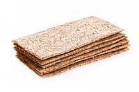 Линия экструдированных хлебцев 100 кг/ч
