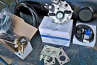 Комплект ГБО 2-го поколения для карбюраторных ВАЗ 2101-2106 Tomasetto