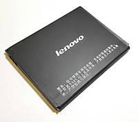 Аккумулятор Lenovo BL192, A300, A338t, A398t, A526, A529, A560, A590, A680, A750, E590 (2000 mAh) Оригинал