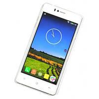 "Смартфон HTC R5 (2 SIM) 4,7"" 0,5/2GB 5/16 Мп white белый Гарантия!"