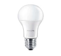 Лампа светодиодная LEDBulb 5 - 40W E27 4000K 230V A60 PHILIPS 470 Lm