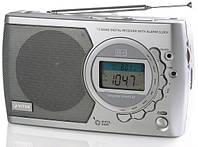 Радиоприемник цифровой Vitek VT 3585 (цифровой тюнер)