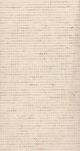 Ратан 165-011 белый 284.7грн./м.кв.