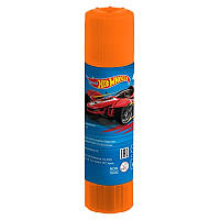 Клей-карандаш  Hot wheels  HW 17-130