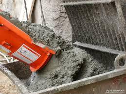 Как выбрать бетон? Как верно подобрать марку бетона?