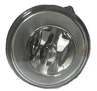 Противотуманная фара для Renault Kangoo '03-09 левая (FPS)