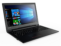 LENOVO V110-15ISK i3-6006U R5 M430-2GB