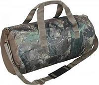 Сумка Allen Sportsmans Duffel Bag. Размеры: 30,5х51 см (12х20 дюйма). Цвет - камуфляж.