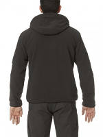 Куртка тактическая мужская Beretta p.XL (черный)