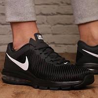ОРИГИНАЛ  Мужские беговые Кроссовки  Nike Air Max Full Ride TR 1.5