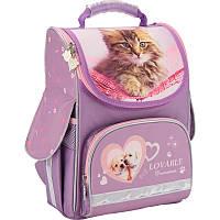 Рюкзак школьный  Kite  Rachael Hale R17-501S-1 Бесплатная доставка+подарок