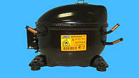 "Компрессор""ELECTROLUX""ACC HMK 80 AA(R-600a,-23,3t /136 wt.)  ) Италия  Гарантия 9 месяца"