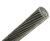 Провод алюминиевый А 16 мм