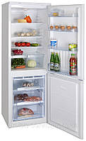 """""""Норд"""" - ремонт и обслуживание холодильников."""