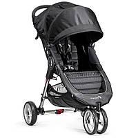 Детская прогулочная коляска Baby Jogger City Mini