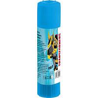 Клей-карандаш Трансформер TF17-130