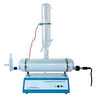 Дистиллятор стеклянный SZ-96A
