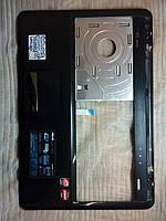 Asus K50AD Верх корпуса ноутбука