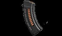 Магазин Fab Defence для АК 7,62х39 30-зарядный с окном