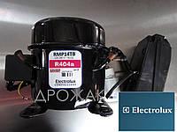Мотор-к. Electrolux®   RMP14TB  MHBP –  Cредне-высокотемпературный