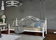 Кровать-диван Леон