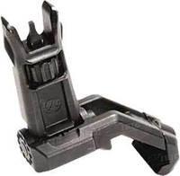 Мушка складная Magpul MBUS Pro Offset черная