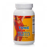 Жиросжигатель для девушек Universal Nutrition Tone N Tighten (120 капсул.)