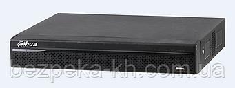 4-канальний XVR відеореєстратор DH-XVR4104HS-S2