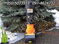 Измельчитель универсальный STEINMAX 3000E 2,2 кВт б/у из Германии