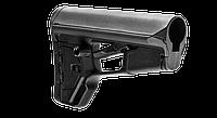 Приклад Magpul ACS-L Commercial-Spec