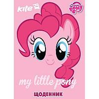 Дневник школьный  My Little Pony LP17-262-1