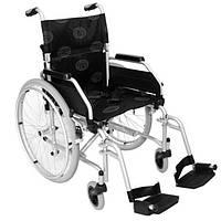 Инвалидная коляска облегченная OSD Ergo Light