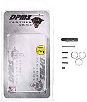 Ремкомплект DPMS BP-02 для затвора AR15
