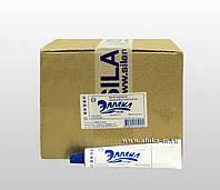 Клей-герметик кремнийорганический «Эласил 11-01» марка А (ТУ 6-02-857-74)